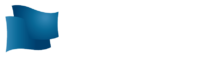 Flagship Audio and Video